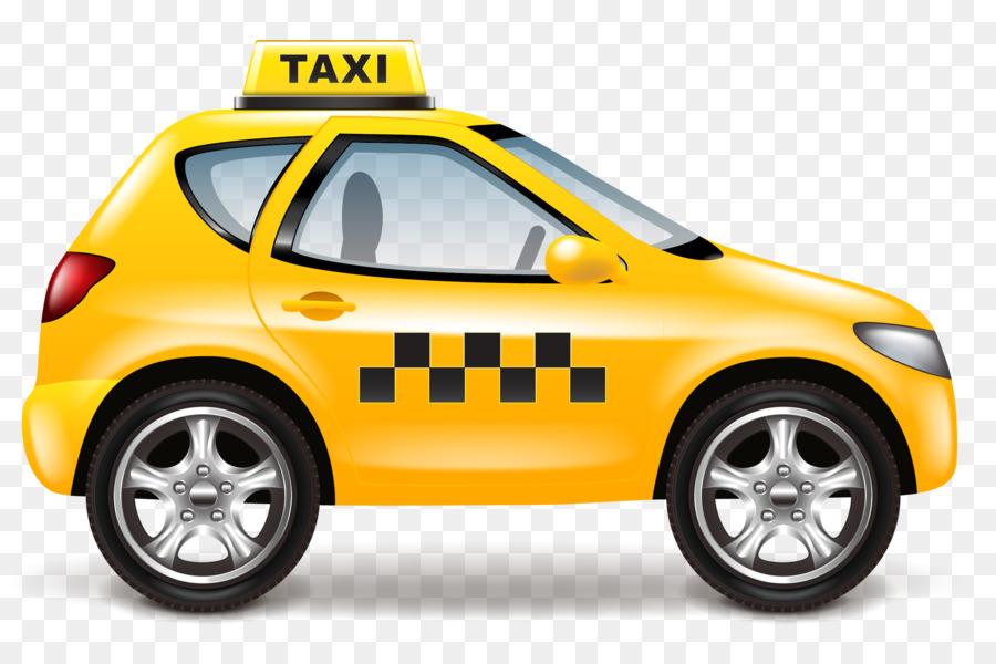 Утро всем, такси в картинках для детей