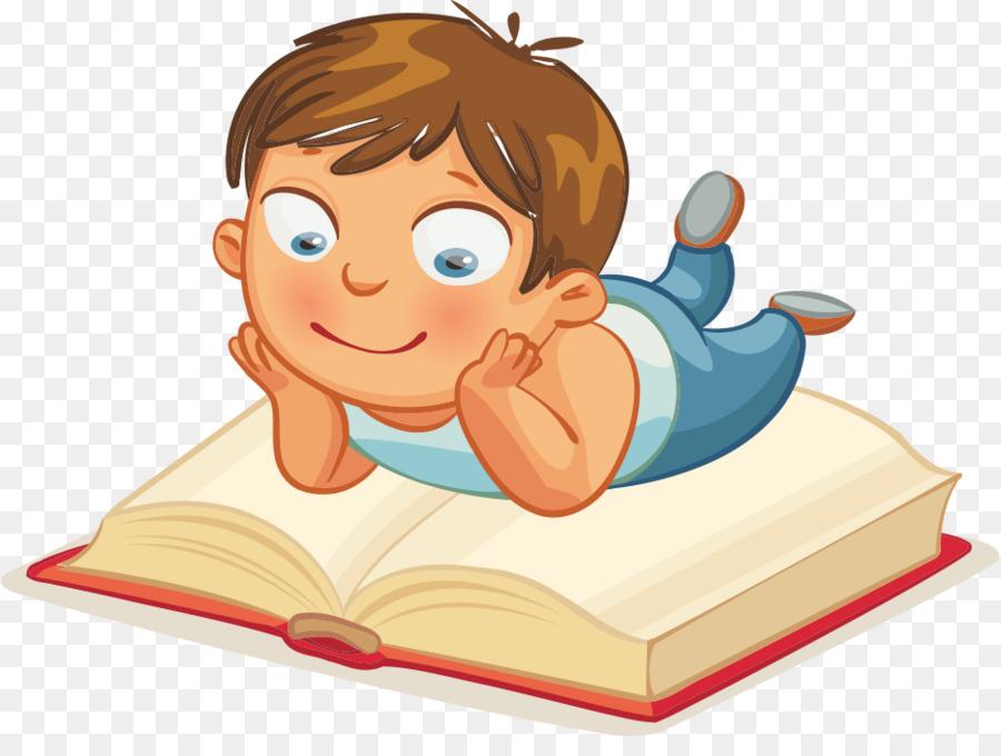 сдавливало картинки с детьми читающими книги попки сочные письки
