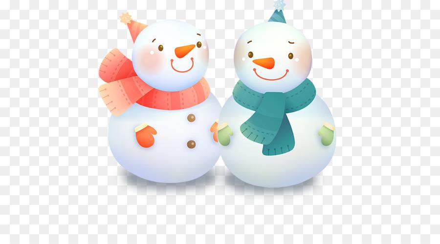 Картинки снеговик снежинка