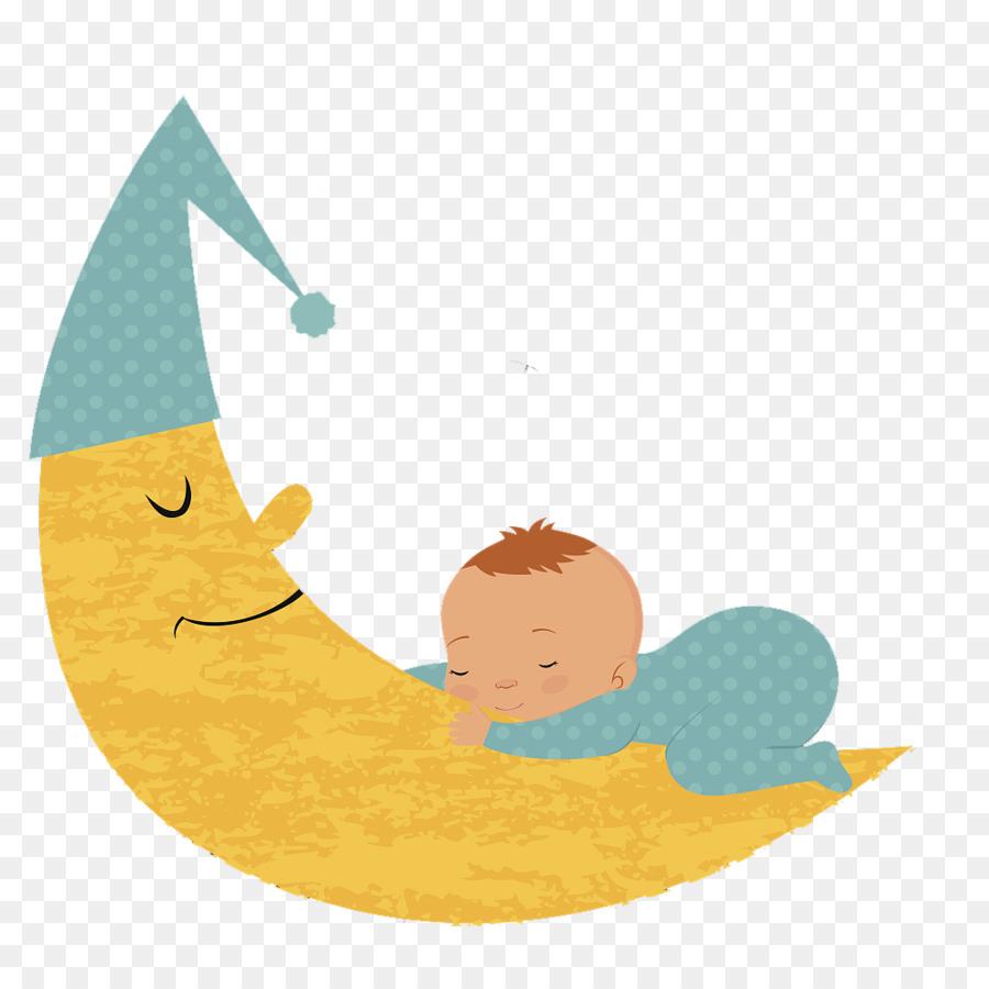 Картинки спящие дети нарисованные, красивые картинки днем