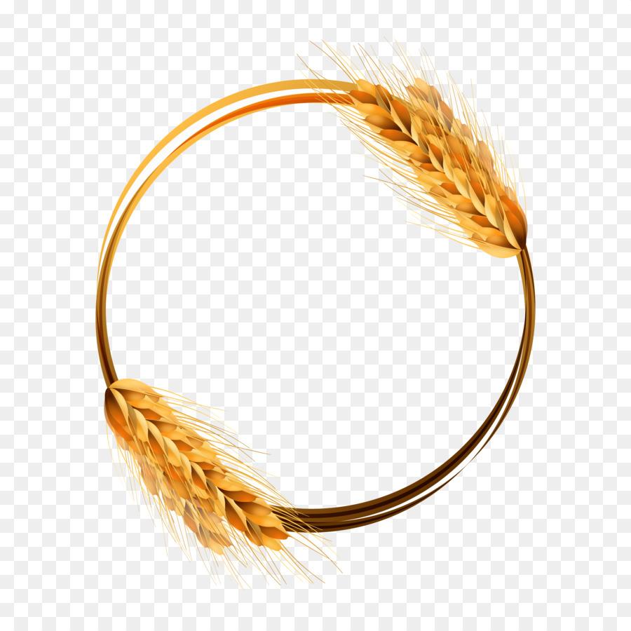 них венок пшеницы картинки прекрасным