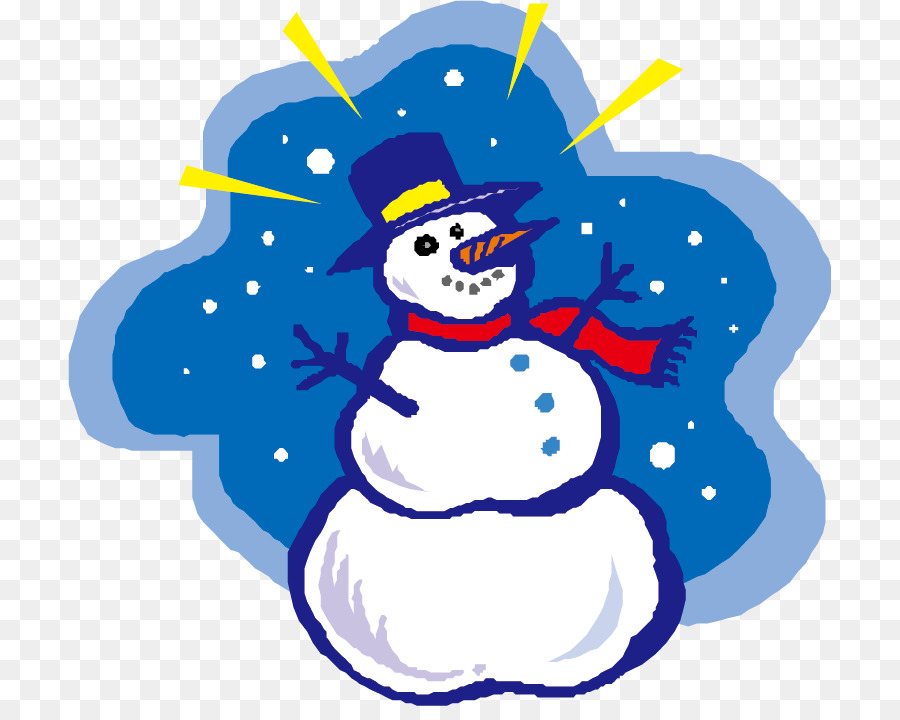 Картинки дед мороз снегурочка и снеговик