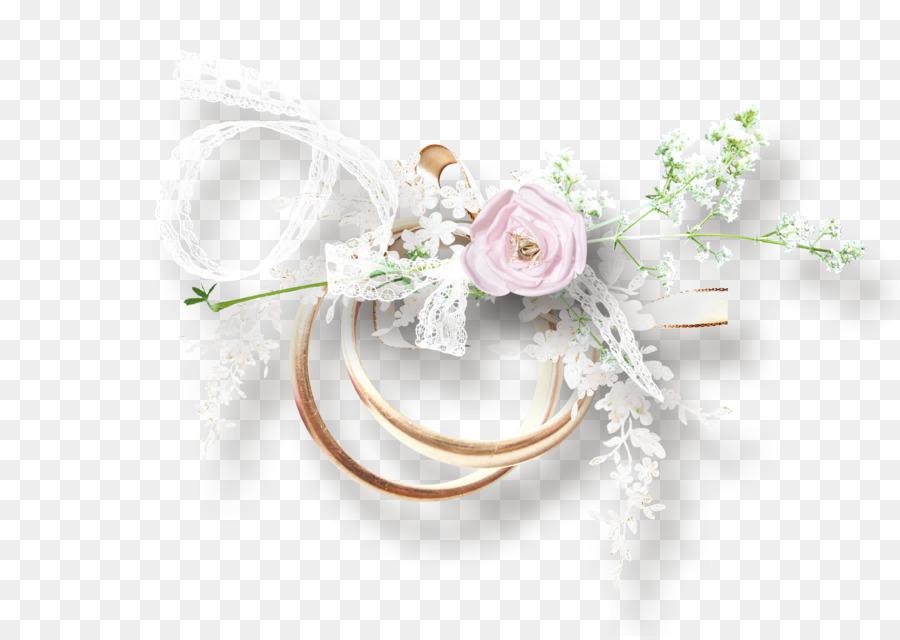 картинки свадебные атрибуты на прозрачном фоне мне