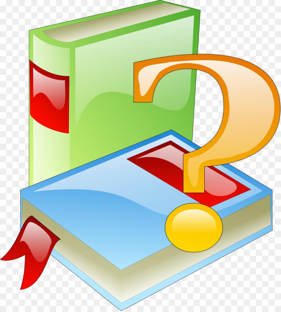 Файлы чтения картинок