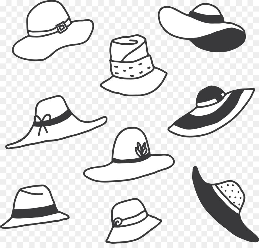 картинки шляпки для скрапбукинга распечатать