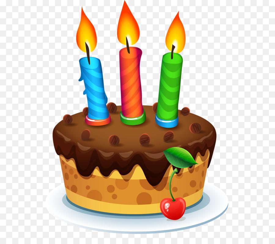 Торт со свечами картинки для детей, поздравления