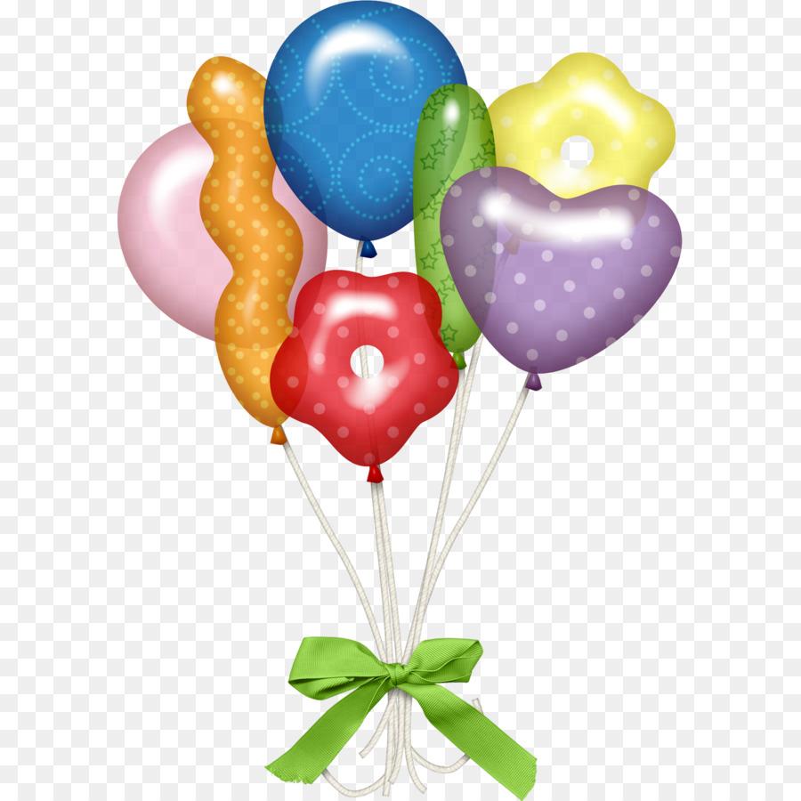 Картинки воздушные шарики для детей