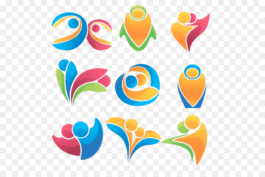Логотип картинки вектор