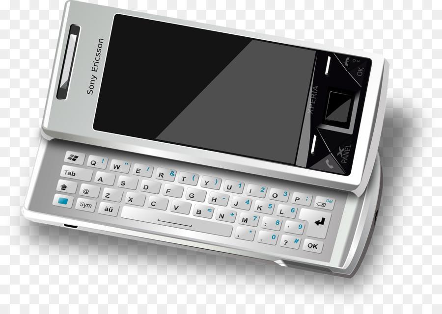 картинки телефон слайдеры производстве данного