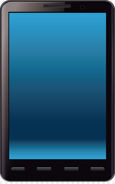 Картинки экрана мобильного телефона