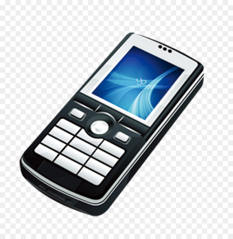 Картинки мобильного телефона на прозрачном фоне