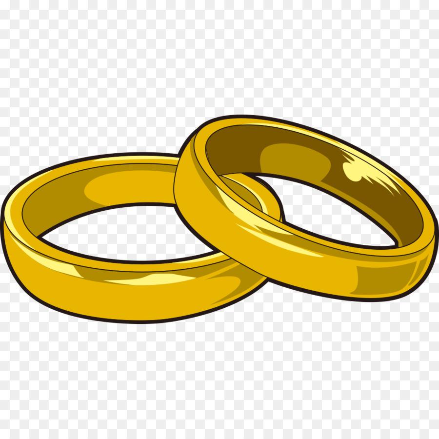 особенность два кольца картинки распечатать гиды