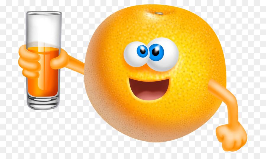 Апельсины веселые картинки