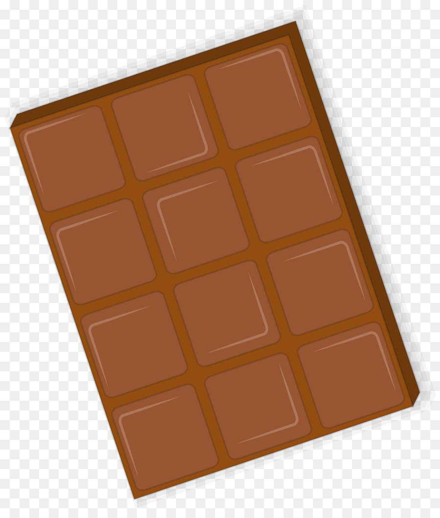 рисунок шоколадки зеленого