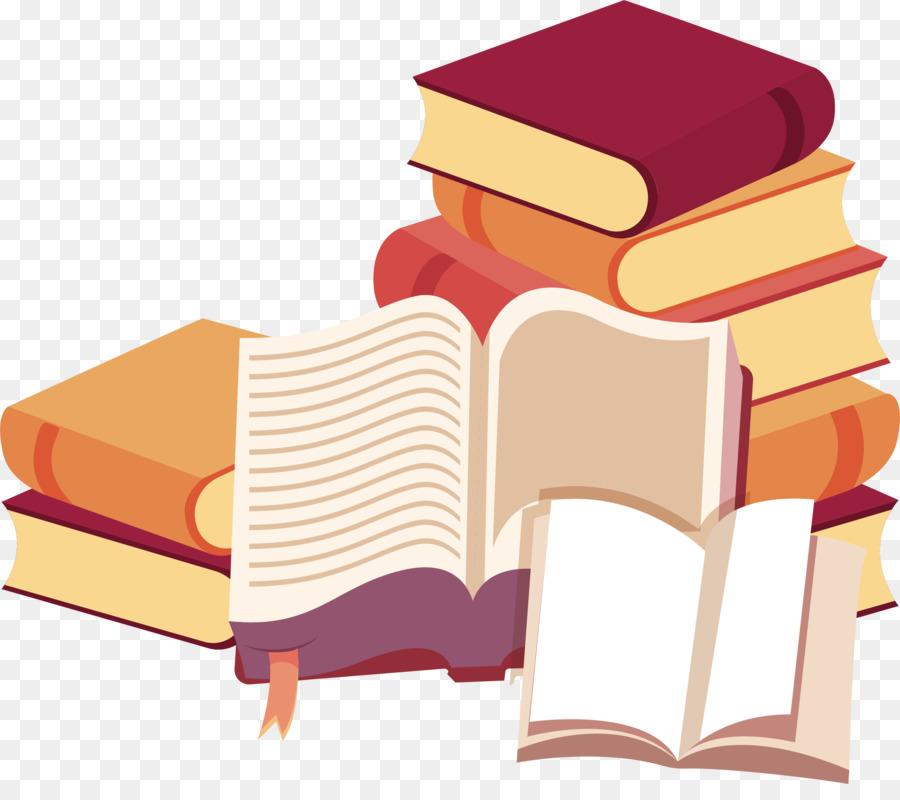 Карлсоном днем, литературные картинки для оформления