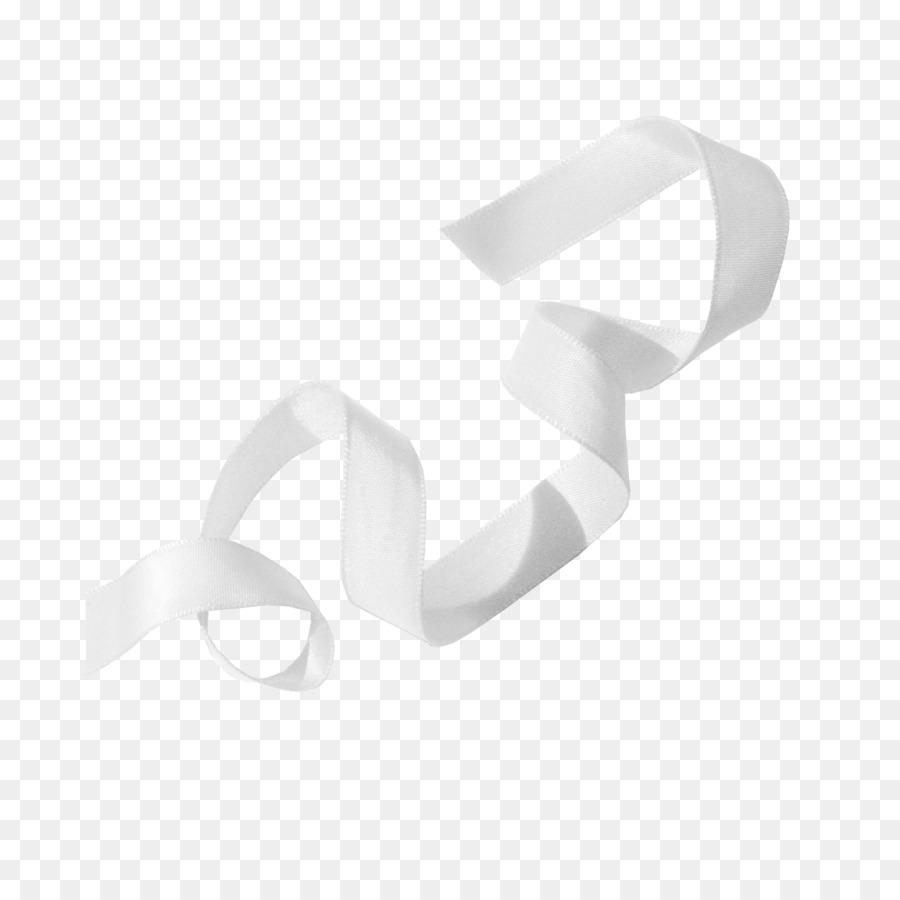 картинки ленточки белого цвета