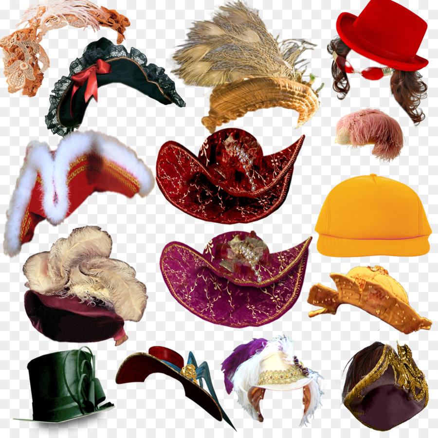 картинки разные шляпки был