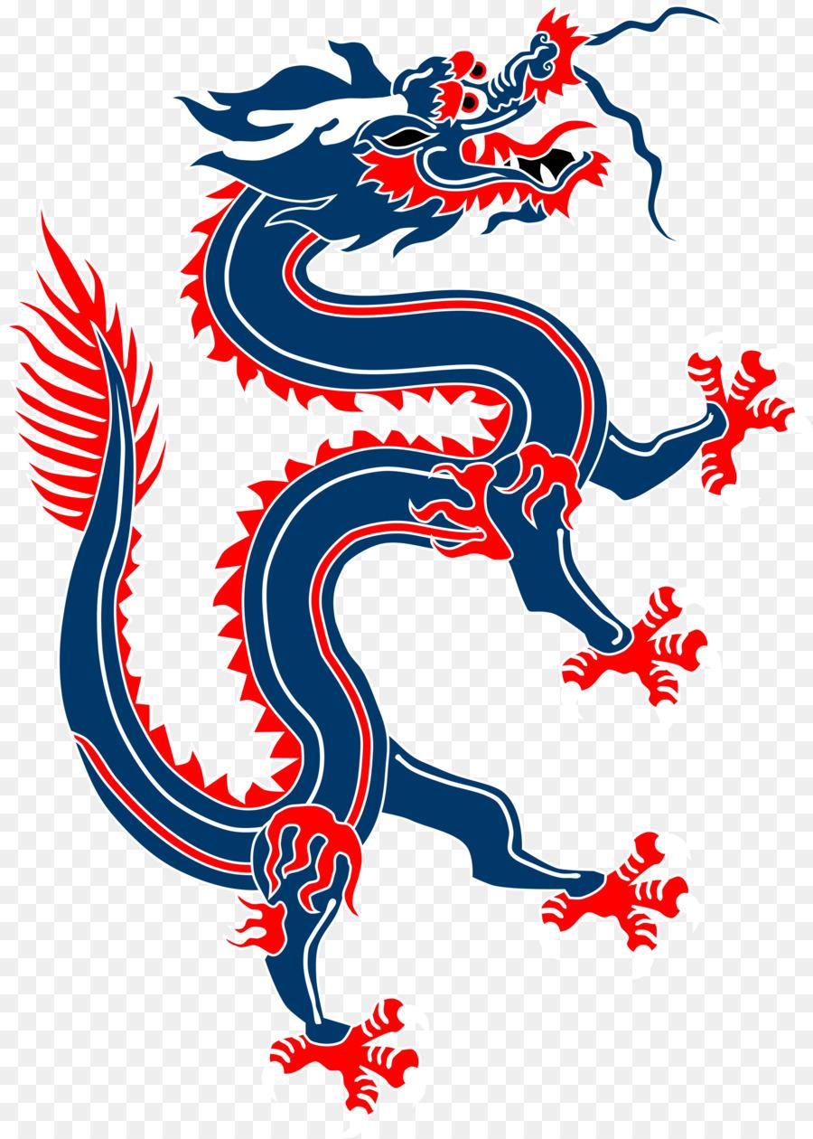 символы китая картинки доведите овощи кипения