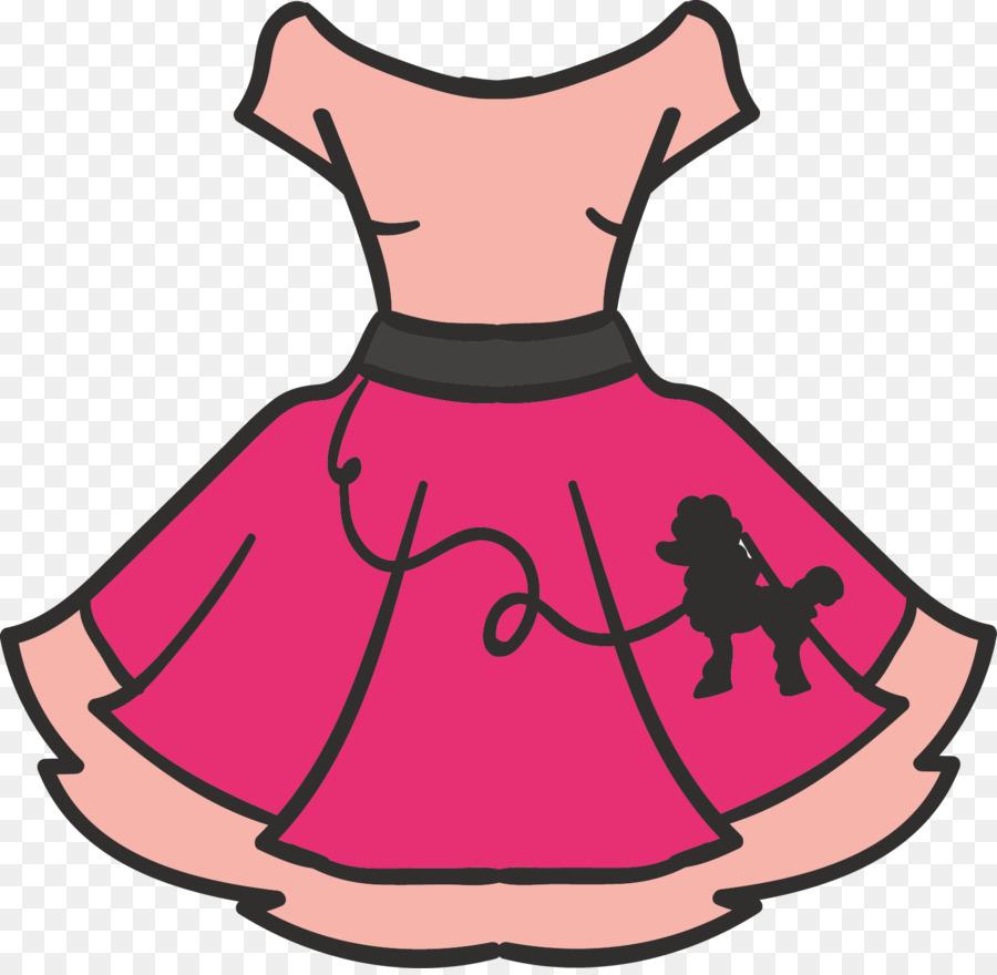 Картинка пнг платье