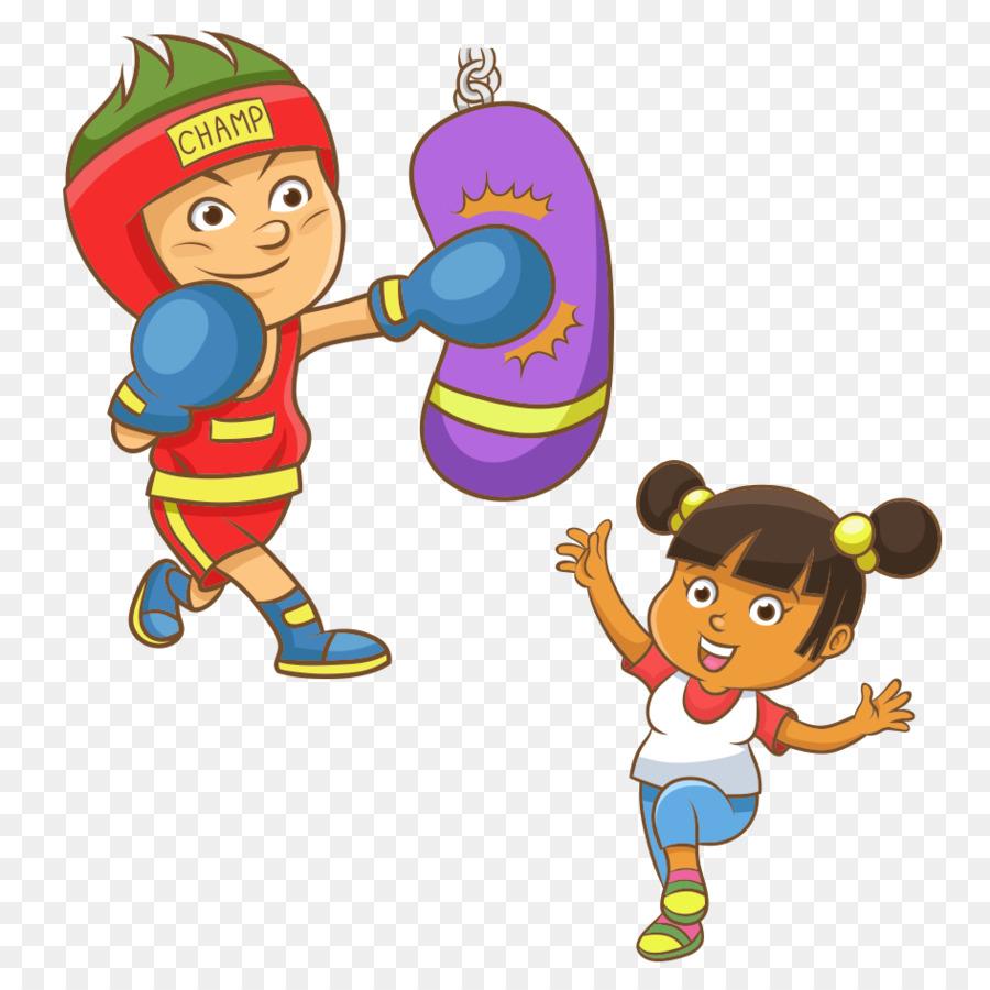 Спортсмены картинки детские