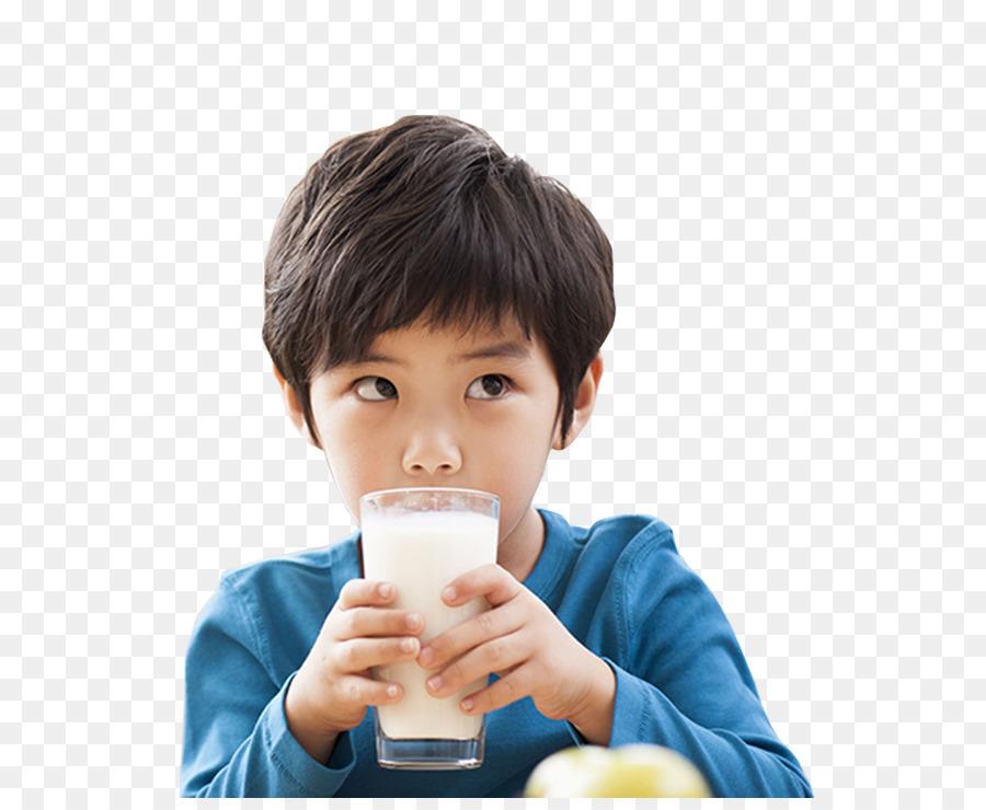 Картинки человека пьющего молоко