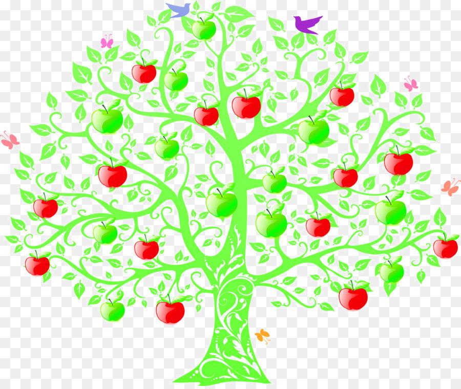 также картинки дерево с яблочками автомобиля отвечает высочайшим