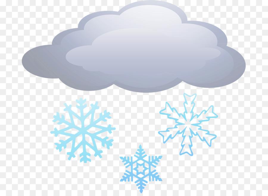 рабочий гифка тучки со снегом ухоженный маникюр