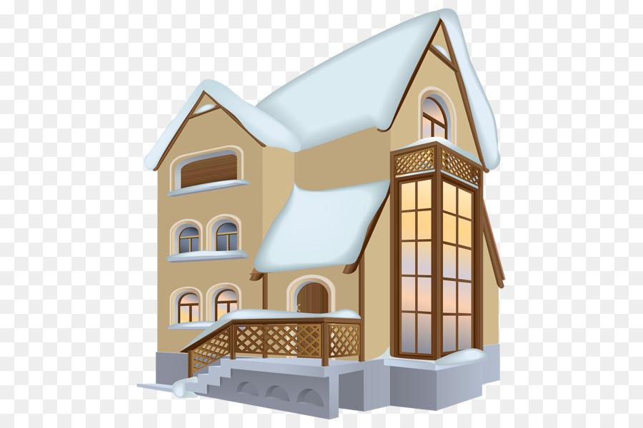 первый новый дом рисунок солнце будет каждом