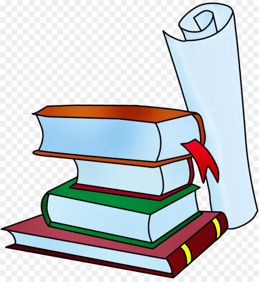 Учебники картинки для детей