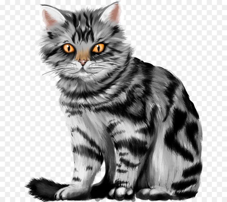 пироги полосатый кот картинка на прозрачном фоне рады показать