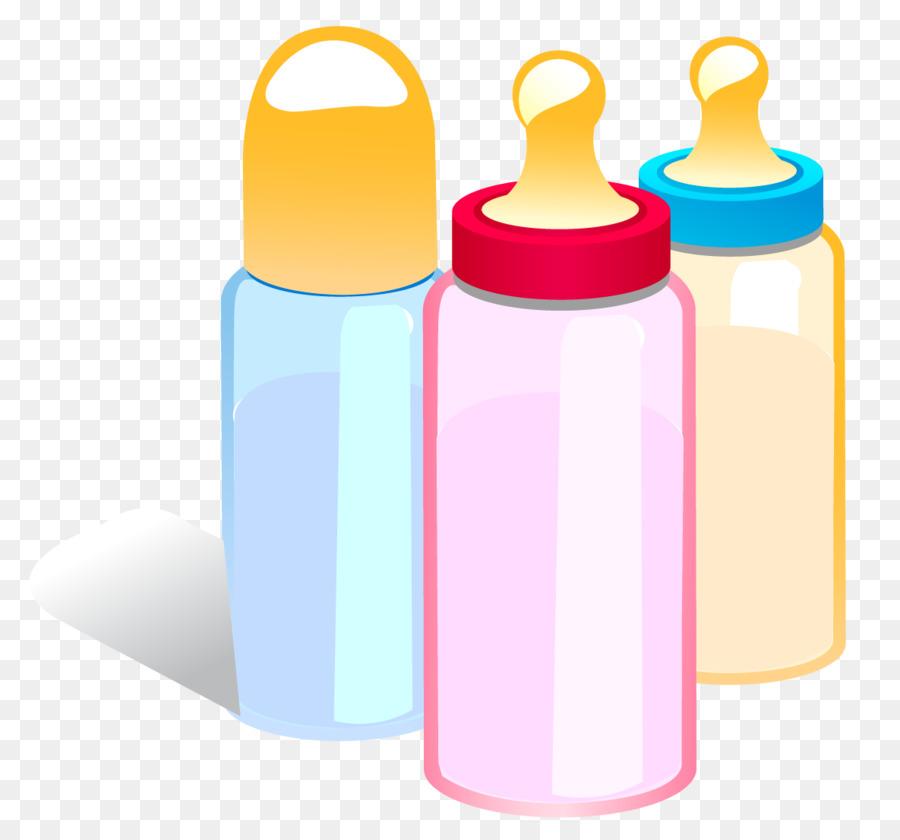 Картинки с бутылочками