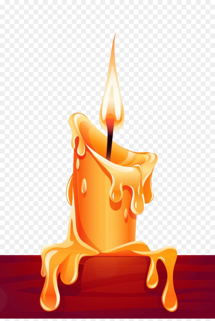 Картинки свечка для детей, картинки отомщу открытка