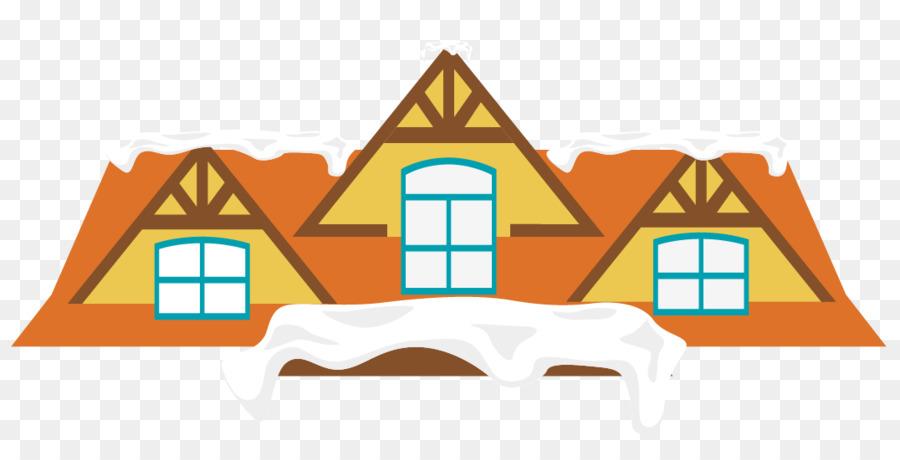 картинка крыша дома для оформления этом каждом новом