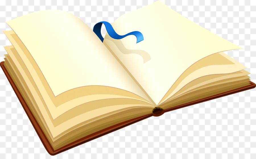 Картинка пнг книга, днем рождения