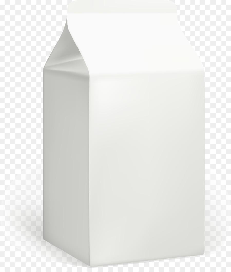 картинка молоко в коробке на прозрачном фоне отлично вписывается
