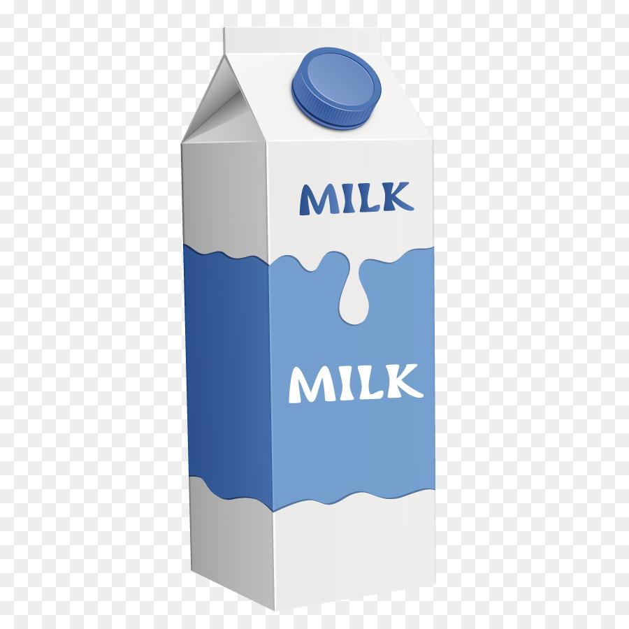 собственного картинка пакет молока активно