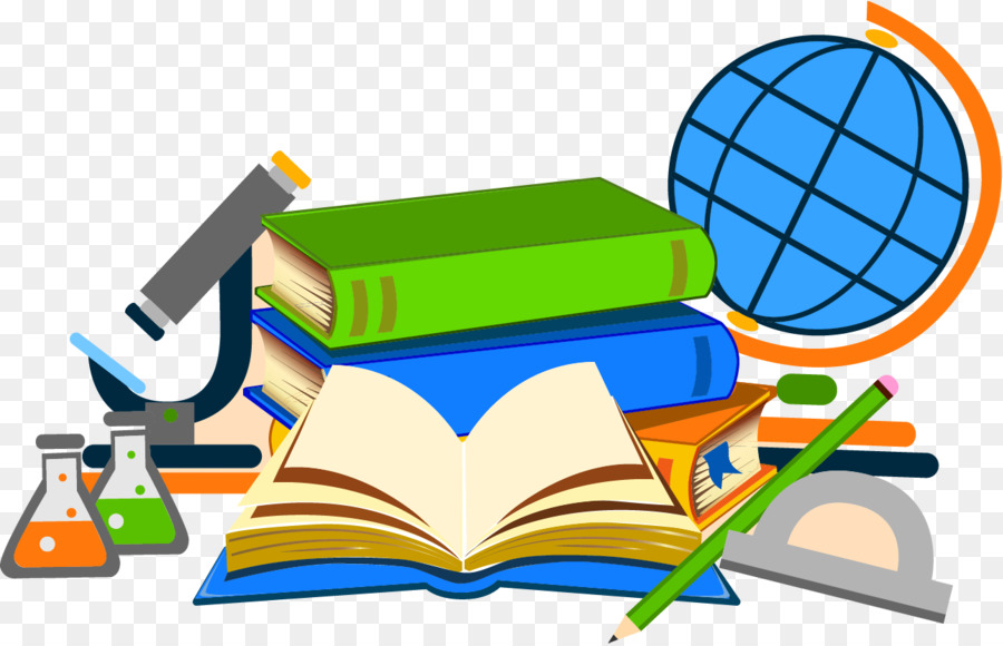 парка картинка учебник и глобус анатомические особенности свойственны