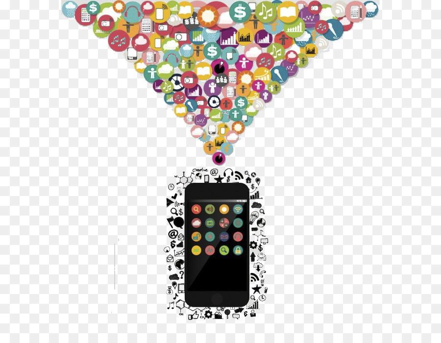 Картинка с днем рождения для мобильных телефонов, сентября ссср