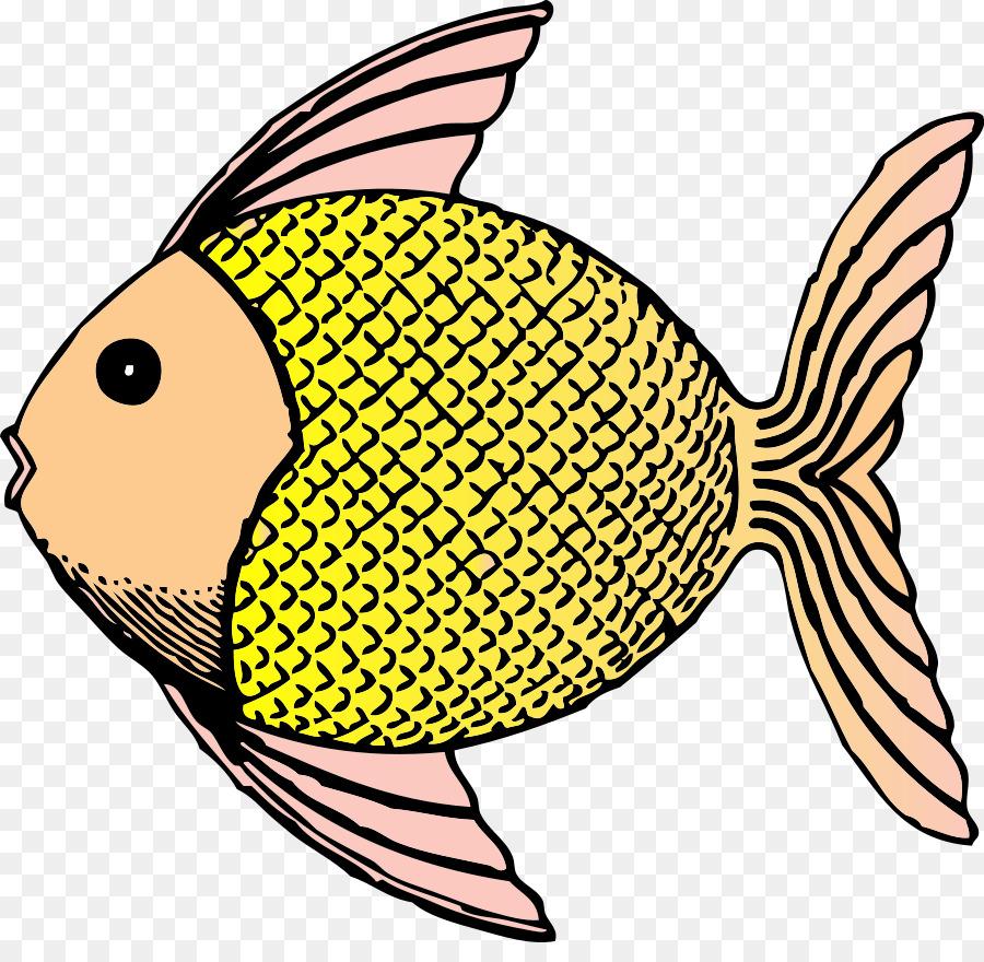 заказника картинка рыбы нарисовать отсюда