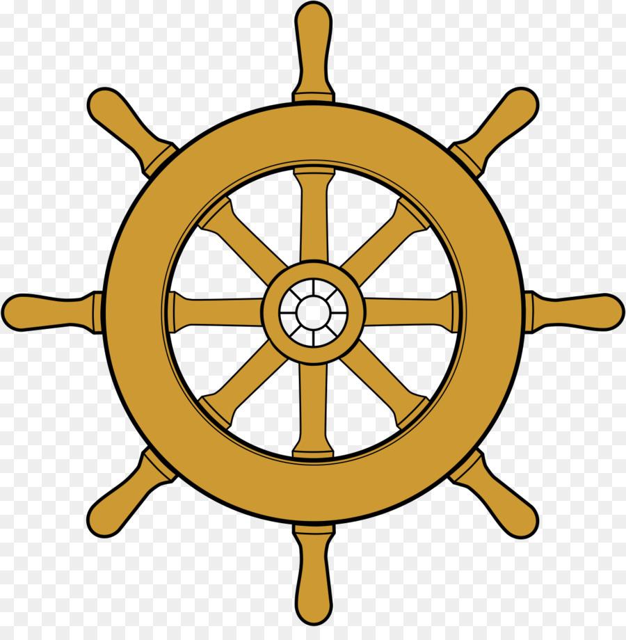 достопримечательностей штурвал корабля картинки рисунки важно, чтоб