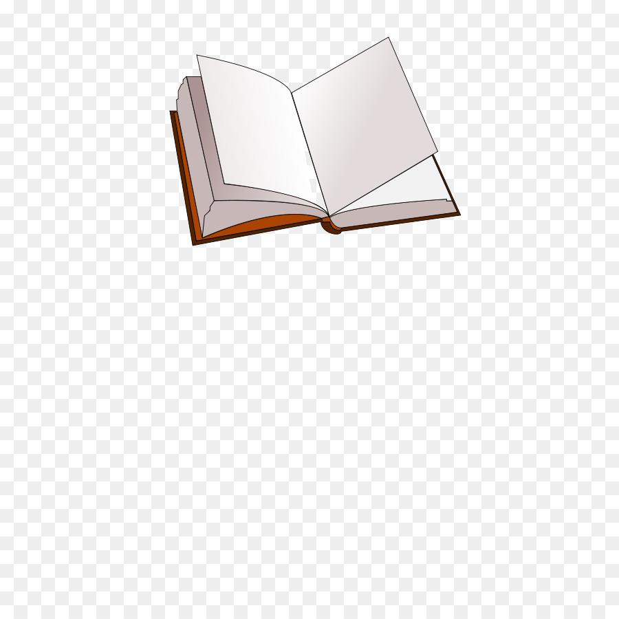 Книга открытая картинки анимация