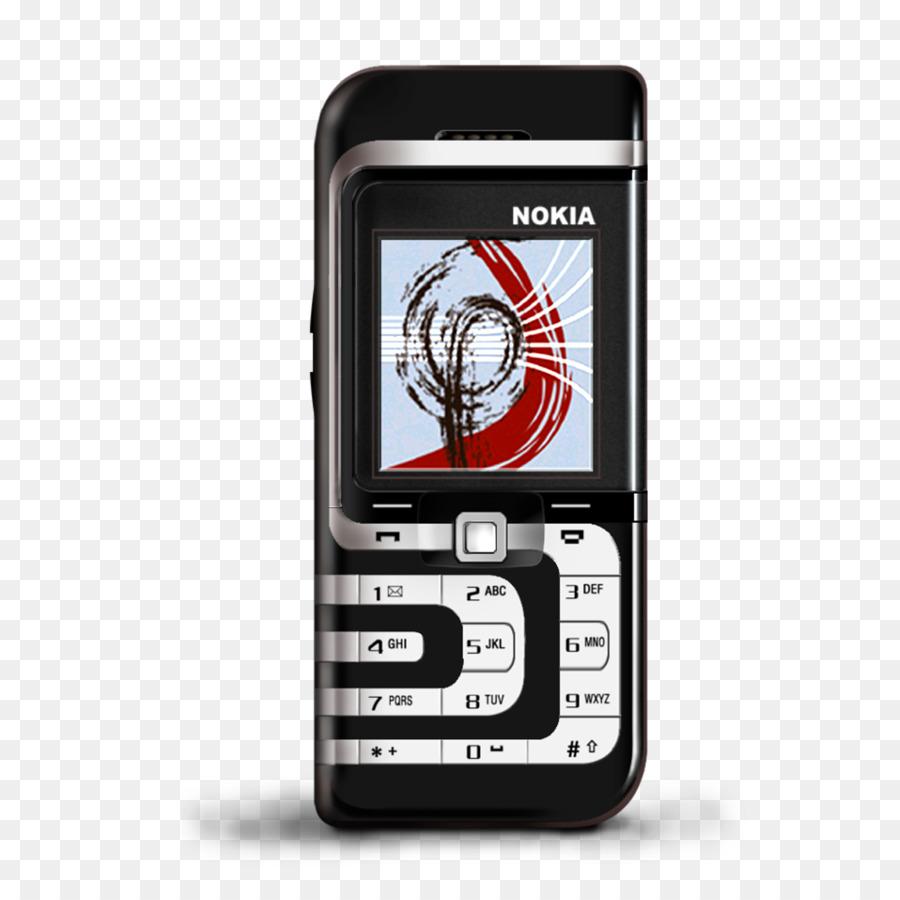 здесь изображение телефона картинка нокиа наверно просто высказал