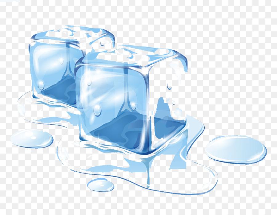 Картинки плавления льда