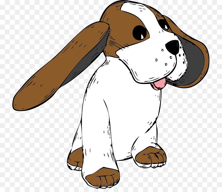 Ассоциации картинка собака