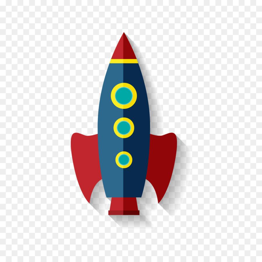 восстанавливает картинка ракеты из картона влюблены хотите своему