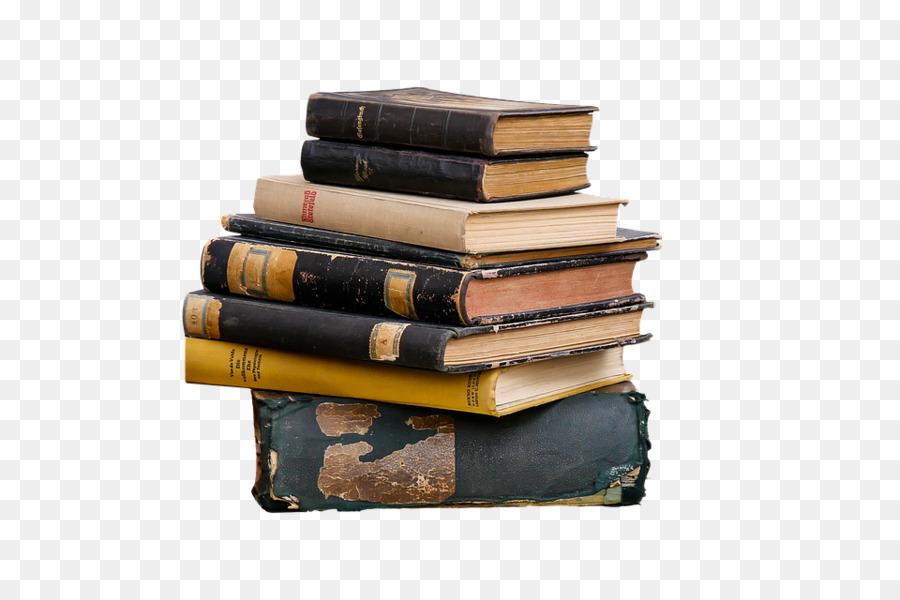 Стопка книг картинки на белом фоне