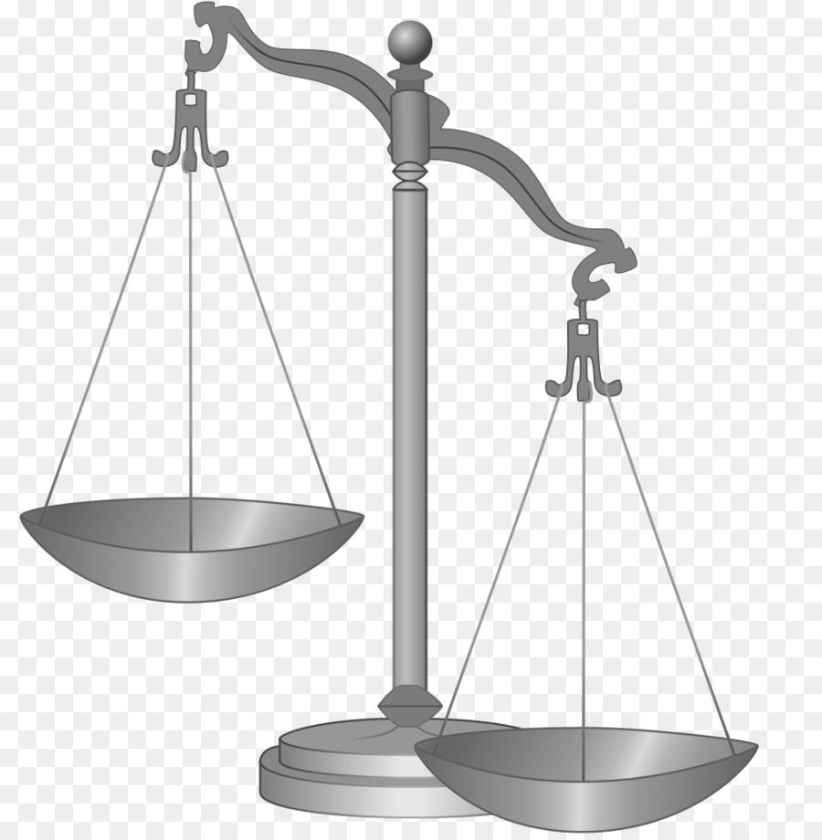 Картинка весы справедливость