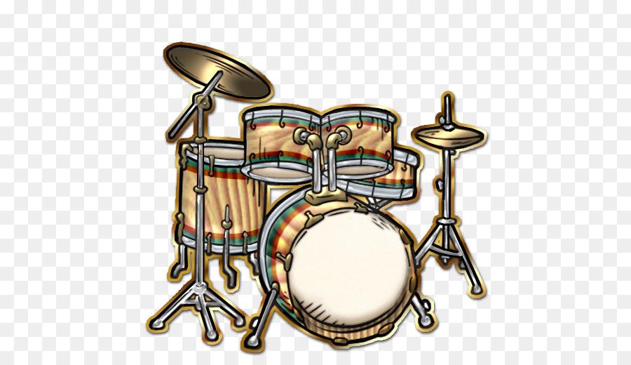 Картинки тему, открытка барабанщик
