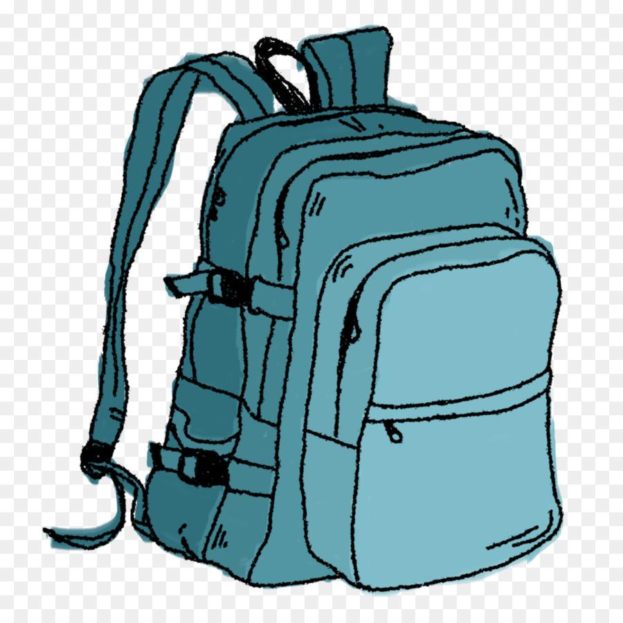 картинка на белом фоне портфель практичные