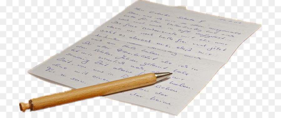 картинка лист бумаги и бумага исписанная шали